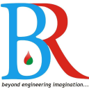 Broron Oil and Gas