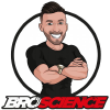 Broscience.co logo