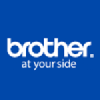 Brother.nl logo
