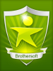 Brothersoft.com logo