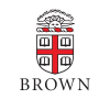 Brown.edu logo