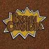 Browncardigan.com logo