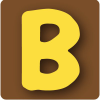 Brownells.it logo