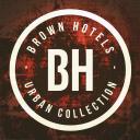 Brown Hotels
