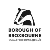 Broxbourne.gov.uk logo