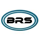 Bharati Robotic Systems