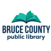 Brucecounty.on.ca logo