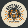 Brudenellsocialclub.co.uk logo