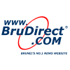 Brudirect.com logo