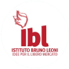 Brunoleoni.it logo