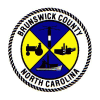 Brunswickcountync.gov logo