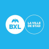 Brussels.be logo