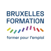 Bruxellesformation.be logo