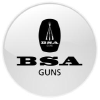 Bsaguns.co.uk logo