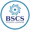 Bscs.org logo