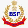 Bsf.gov.in logo
