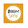 Bsm.co.uk logo