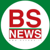 Bsnews.it logo