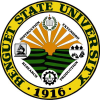 Bsu.edu.ph logo