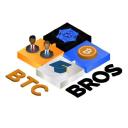 BTC Bros