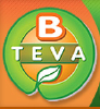 Bteva.co.il logo