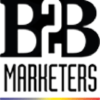 Btobmarketers.fr logo