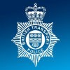 Btp.police.uk logo
