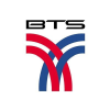 Bts.co.th logo