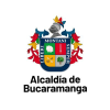 Bucaramanga.gov.co logo