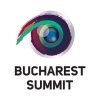 Bucharestsummit.com logo
