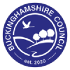 Buckscc.gov.uk logo