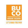 Buco.co.za logo