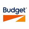 Budgetautonoleggio.it logo