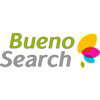 Buenosearch.com logo