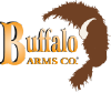 Buffaloarms.com logo