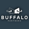 Buffalopartners.com logo