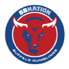 Buffalorumblings.com logo