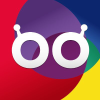 Bugaboo.tv logo