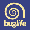 Buglife.org.uk logo
