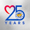 Buildabear.co.uk logo