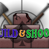 Buildandshoot.com logo