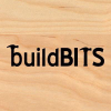 Buildbits.com.au logo