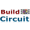 Buildcircuit.com logo