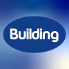 Building.co.uk logo