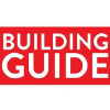 Buildingguide.co.nz logo
