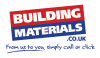 Buildingmaterials.co.uk logo