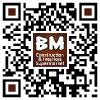 Buildmantra.com logo