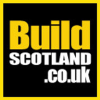 Buildscotland.co.uk logo