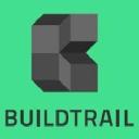 BuildTrail