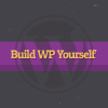 Buildwpyourself.com logo